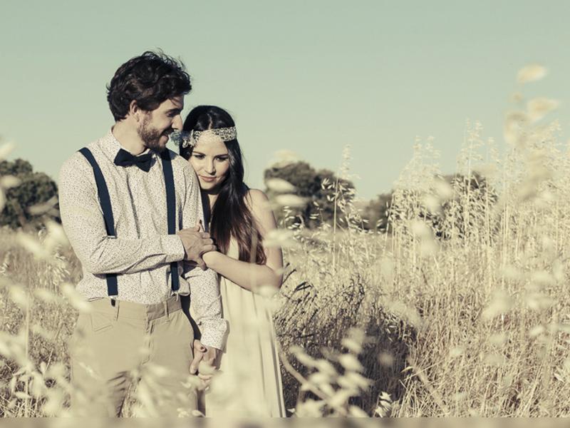 10. Thumbnails Matrimonio