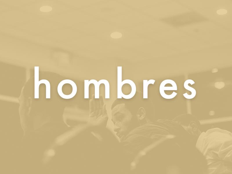 12. Thumbnails blur Hombres