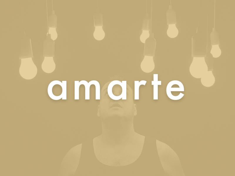 2. Thumbnails blur Amarte