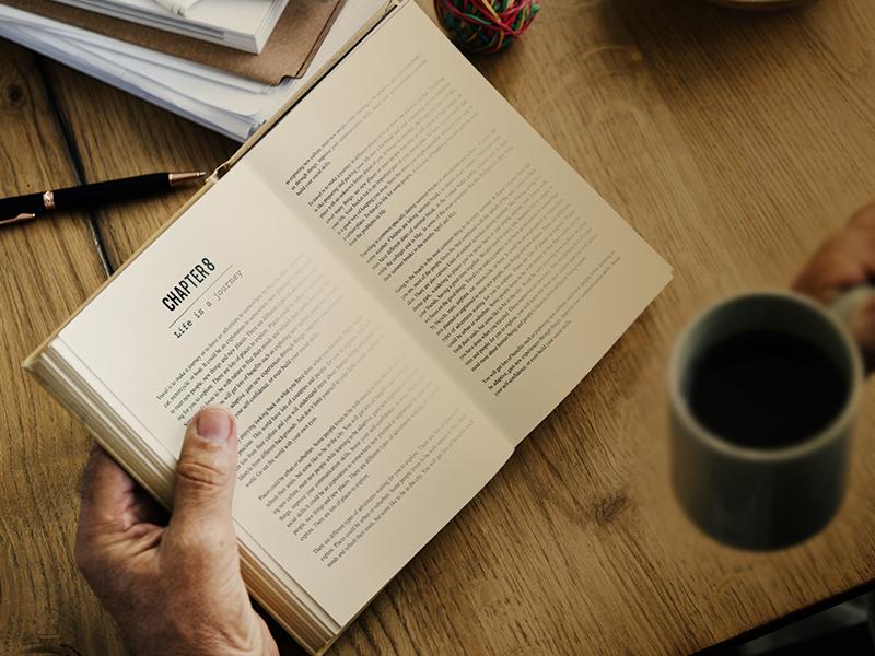 5. Thumbnails Librería