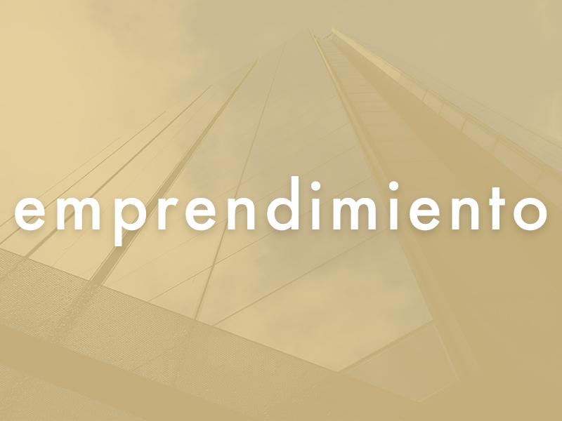 6. Thumbnails blur Emprendimiento
